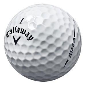Callaway SR3