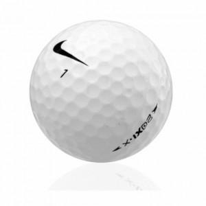 Nike 20Xi-X Golf Balls