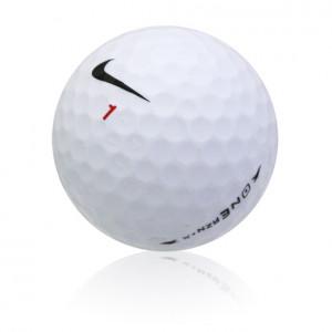 Nike One RZN X