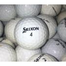 srixon z star practice balls