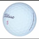 2016 titleist pro v1x golf balls