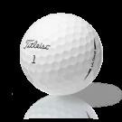 2017 titleist pro v1 golf balls
