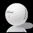 2017 titleist pro v1x golf balls