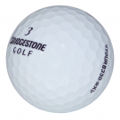 Bridgestone B330-RX golf balls