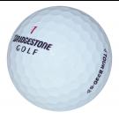 Bridgestone B330-S golf balls
