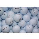 50 Bridgestone Practice Golf Balls