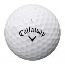 Callaway Hex Tour Soft
