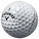 50 Callaway Supersoft