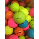Callaway SuperSoft Multicolour