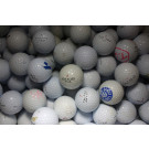 Cheap Practice Grade Golf Balls