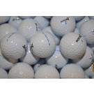 Bulk Srixon Golf Balls AAA/Standard Grade