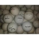 Premium Golf Balls
