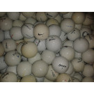 Premium Practice Grade Golf Balls