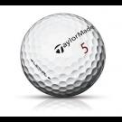 Taylormade Lethal Golf Balls