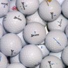 srixon practice golf balls