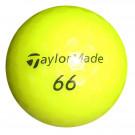 100 Taylormade SuperDeep Yellow