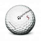 Taylormade Penta TP5 Golf Balls