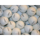 Mixed Titleist Practice Grade Golf Balls