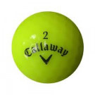 Callaway Yellow Mix